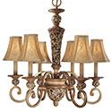 照明器具,おしゃれ,アンティーク,天井照明,シャンデリアライト,輸入照明