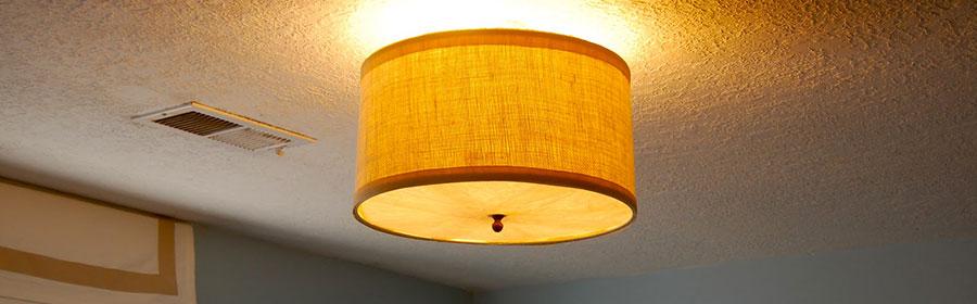 照明器具,おしゃれ,アンティーク,天井照明,シーリングライト