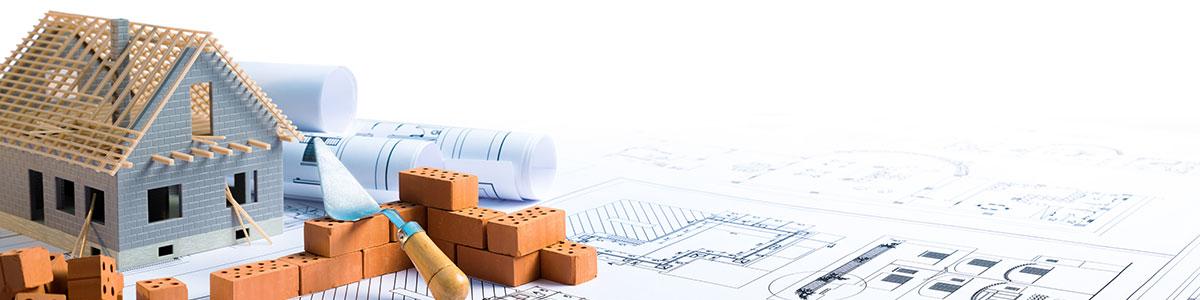 輸入住宅,建築資材,輸入建材